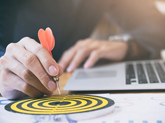 Business Analysis & Process Improvement