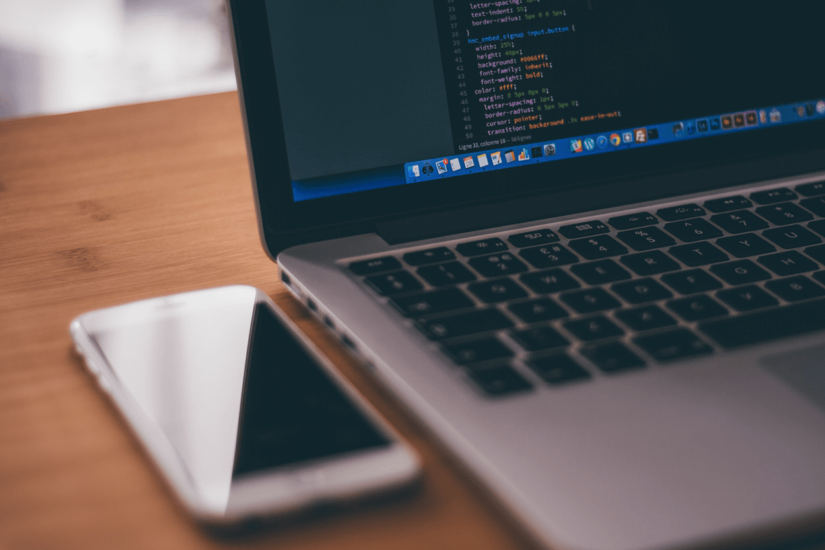 Roadmap to Becoming a Front End Developer