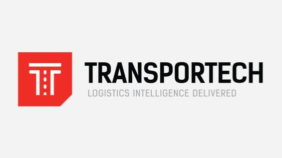 Logistics Intelligence Delivered